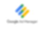 ZOEK-Google-Ad-Manager-Chile-Partner-Alianzas