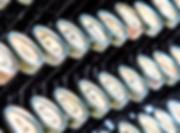 correos-electronicos-corporativos-ZOEK-a