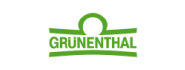 retail-eventos-grunenthal