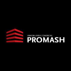 promash-clientes-BReal-software-inmobili