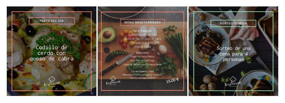 Diseño-Menus-Restaurante-ZOEK-Agencia-de-Marketing
