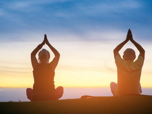 Jubilación: 3 actividades para vivir mejor