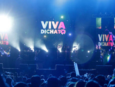 Viva Dichato