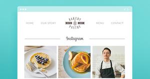 Wix-Diseño-Web-Wix-Instagram-Feed