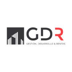 gdr-clientes-BReal-software-inmobiliario