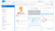 Breal, el software inmobiliario de mayor popularidad en el portal de aplicaciones