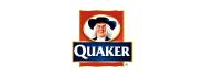 retail-eventos-dquaker