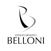 ernesto_belloni_clientes_voorus.png
