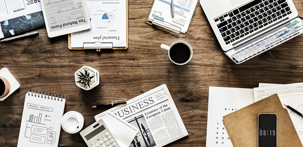 Marketing-Consejos-Campaña-Exitosa-Redes-Sociales