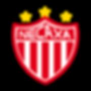 escudos-liga-mx-necaxa-1.png