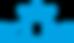 breal-adminstracion-de-propiedades-KLM.p