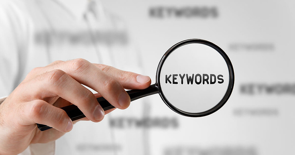 Posicionamiento-Web-Seo-Keywords