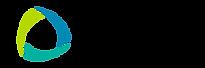 Logo-Retail.png