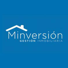 mi-inversion-gestion-inmobiliaria-client