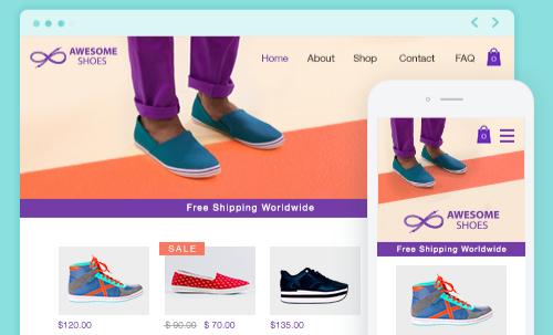 Wix-Diseño-Web-Wix-Tienda-Online