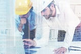 Software-Administracion-Mantenimiento-Pr