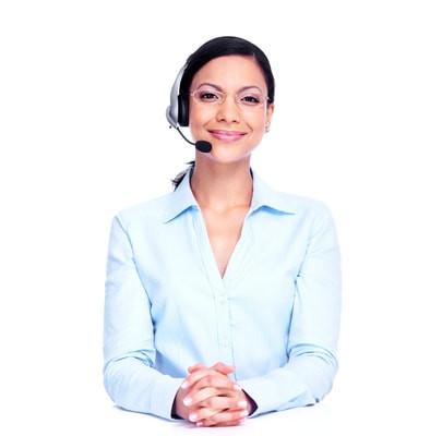 Software-Administracion-Propiedades-BReal