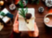 ecommerce-diseño-tienda-online-ZOEK-agencia-de-marketing