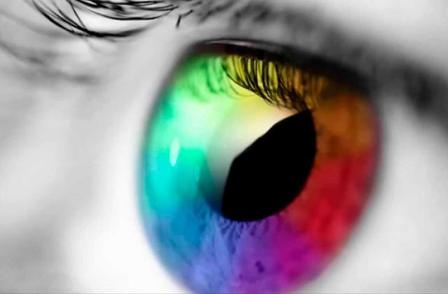 Tip para que tu Marketing de Contenidos Funcione N° 2: Incluye Contenido Visual