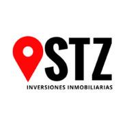 stz-inversiones-inmobiliarias-clientes-B