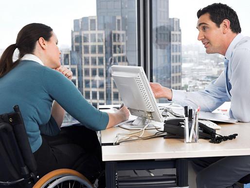 Pensión de invalidez: cobro seguro de cesantía, cese de cotizaciones en AFP y renuncia al trabajo