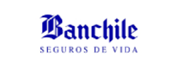 retail-eventos-banchile-seguros-de-vida
