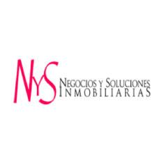 nys-soluciones-inmobiliarias-clientes-BR
