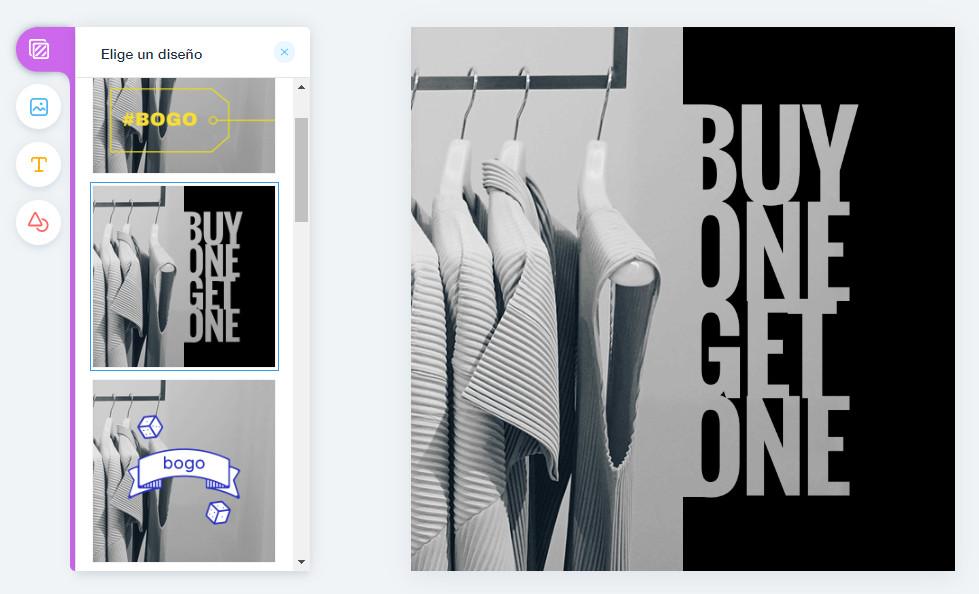 Wix-Diseño-Web-Wix-Publicaciones-Sociales
