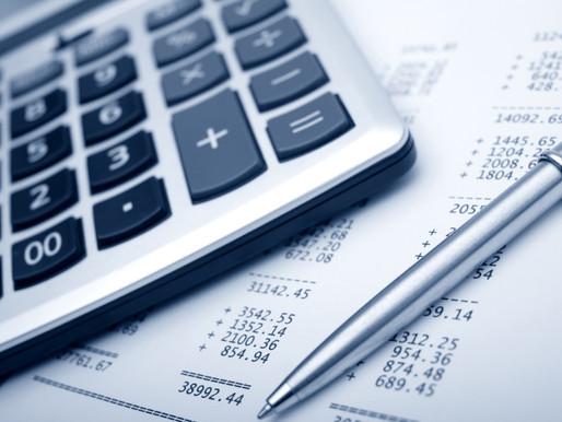 Pensión Anticipada: cómo se calcula el monto mensual a pagar