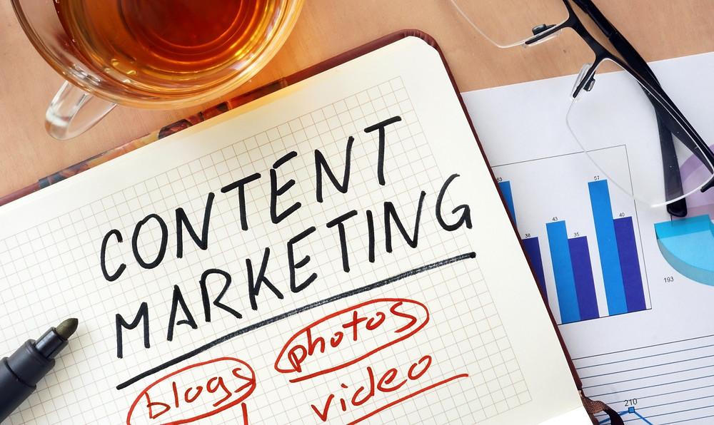 SEO-2020-Marketing-Contenidos-ZOEK-Agencia-de-Marketing