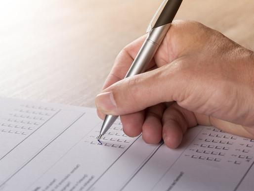Pensión de invalidez total: todo lo que tienes que saber para iniciar el proceso de adjudicación