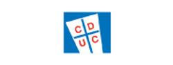 reatil-eventos-club-deportivo-universidad-catolica.jpg