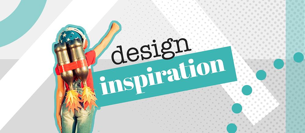 Diseño-Edit-Software-ZOEK-Agencia-de-Marketing