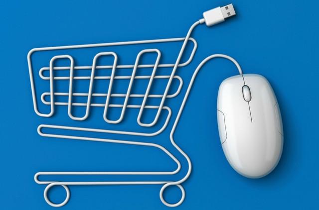 Diseño Web: La Regla de Oro para los E-Commerce