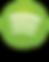 breal-administracion-de-propiedades-Spot