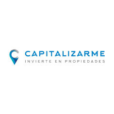 Capitalizarme-clientes-BReal-software-in