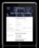 Software para la administracion de propiedades y para todo tipo de dispositivos