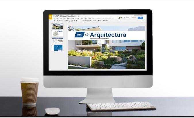 Marketing-G-Suite-Servicios-Google-Presentaciones