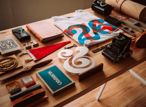 diseño-grafico-ZOEK-agencia-de-marketing