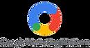 ZOEK-Google-Marketing-Platform-Chile-Partner-Alianzas