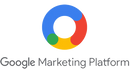 ZOEK-Google-Marketing-Platform-Chile-Partner-Alianzas