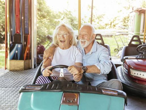 Jubilación: Programa Vacaciones Tercera Edad, qué es y cuáles son los requisitos para postular