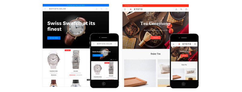 Marketing-Diseño-Web-Shopify