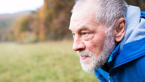 Jubilación: 5 ideas para emprender después de la jubilación