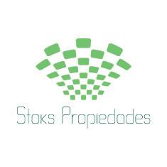 stoks-propiedades-clientes-BReal-softwar