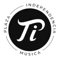 plaza-independencia-clientes-voorus.png