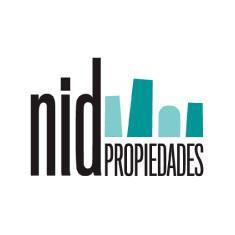 nid-propiedades-clientes-BReal-software-