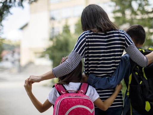 Pensión de Invalidez por Accidente Escolar: Qué es y quiénes la reciben