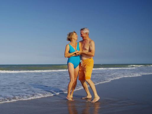 Jubilación: claves para un retiro feliz