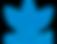 breal-administracion-de-propiedades-Adid